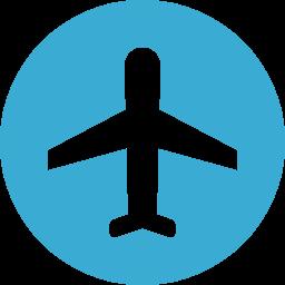 羽田第2の旅 羽田空港で飛行機に乗る 遊ぶ 楽しむための情報サイト